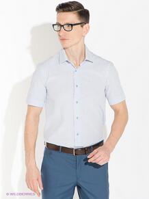Рубашка Absolutex 2093091