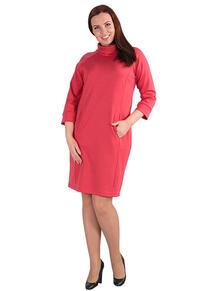 Платье Yuliya Shehodanova 2060055
