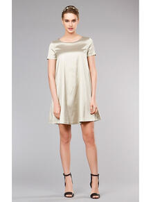 Платье Vittoria Vicci 2054916
