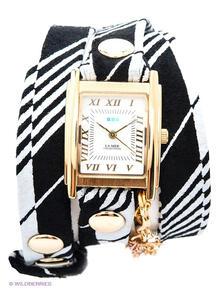 Часы La Mer Collections 1956024