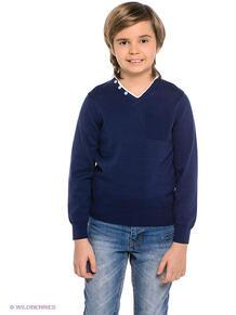 Пуловер Viaggio bambini 1921481