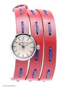 Часы TOKYObay 1853710