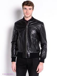 Куртка SELECTED 1821189