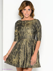 Платье Viaggio 2046353