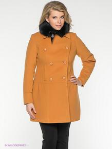 Пальто Klimini 1755570