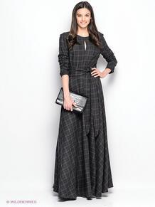 Платье PALLARI 1723023