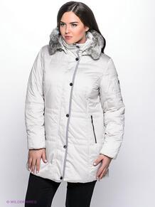 Куртка WEGA 1745299
