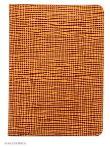 Обложка для паспорта D'Angeny 1737405