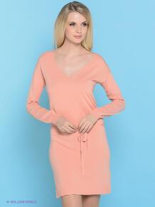 Платье Lavand 2051743