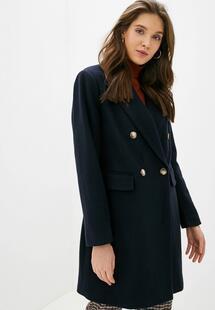 Пальто Dorothy Perkins 98305010