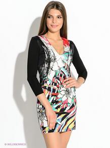 Платье Just Cavalli 2109942