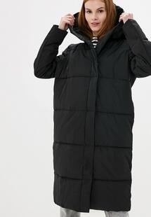 Куртка утепленная SELECTED 16068879