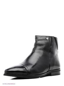 Ботинки Dino Ricci 2268983