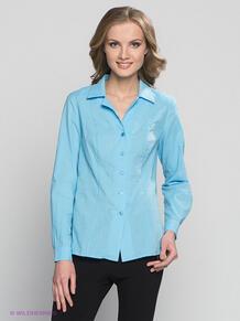 Блузка T&M 1209141