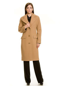 Пальто Levall 1622171