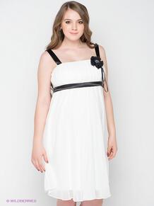 Платье Gemko 1570560