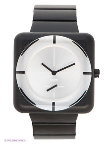 Часы TACS 1107322