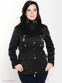 Куртка WEGA 1512248