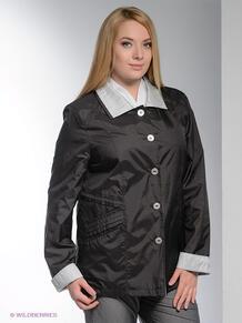Куртка WEGA 1424726