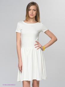 Платье Camelot 1445261