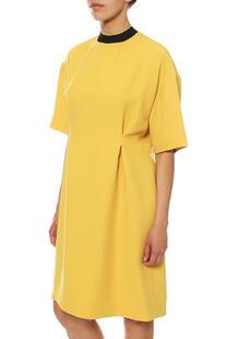 Платье Marni 10671593