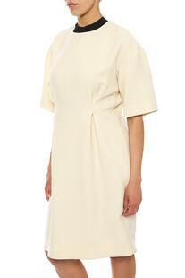 Платье Marni 10671558