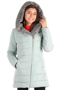 Куртка CUDGI 4953906
