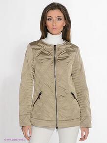 Куртка Odri 1332897