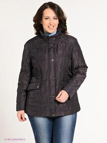 Куртка WEGA 1066127