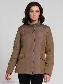 Куртка WEGA 1066126