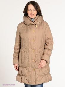 Пальто WEGA 1066166