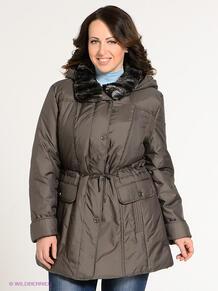 Куртка WEGA 1066144
