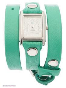 Часы La Mer Collections 1220294