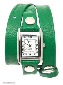 Часы La Mer Collections 1220279