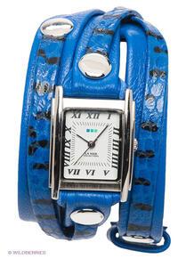 Часы La Mer Collections 1220222