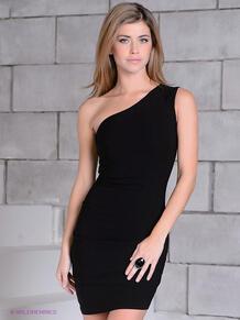 Платье Camelot 1210972