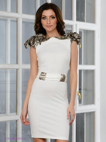 Платье ksenia knyazeva 1202806