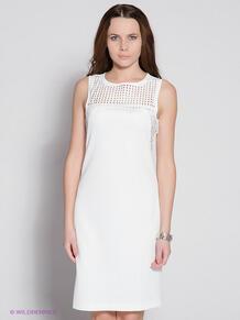 Платье mondigo 1201980