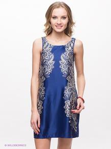 Платье Lavand 1168763