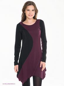 Платье COLINE 1172042