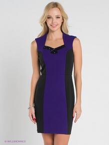 Платье Esley 1143125