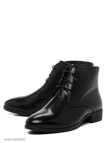 Ботинки Milana 1006849