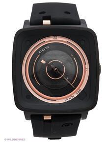 Часы TACS 1107370