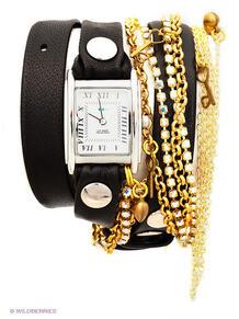 Часы La Mer Collections 1110545