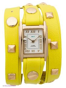 Часы La Mer Collections 1110521