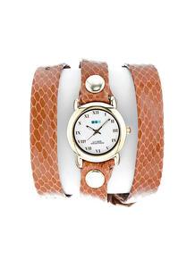 Часы La Mer Collections 1110630