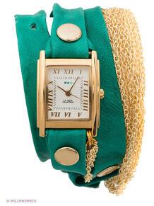 Часы La Mer Collections 1110571
