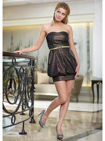 Платье Ally's 0125633