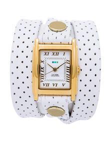 Часы La Mer Collections 1110625