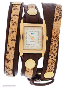Часы La Mer Collections 1110529
